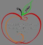 FSNEP Logo